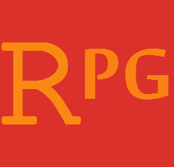 RPGimg