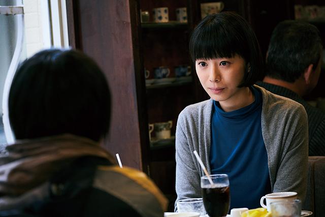 映画MOTHERマザー-02