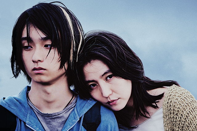 映画MOTHERマザー-01