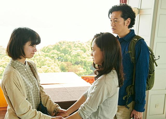 映画朝が来る-02