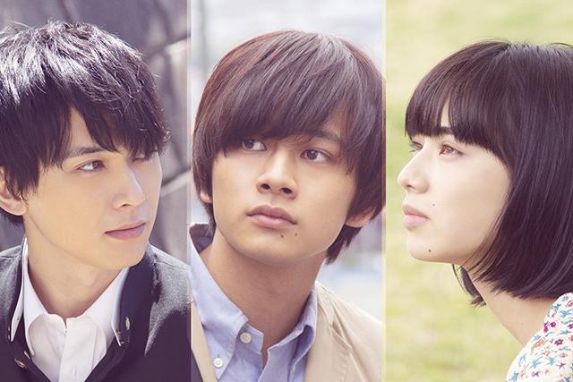 映画さくら-01