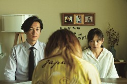 映画朝が来る-01