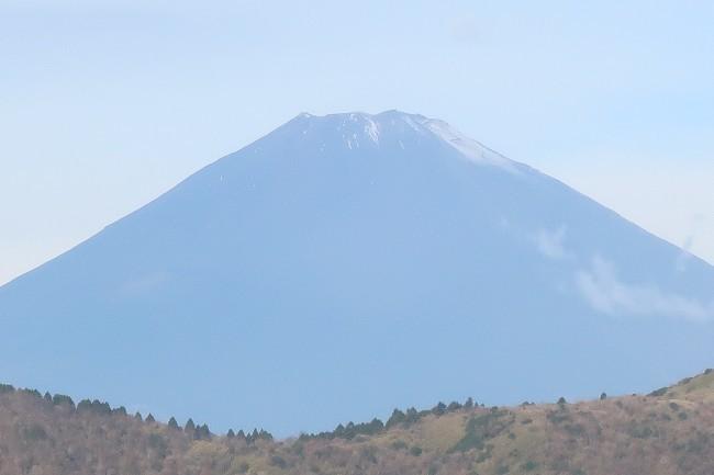 富士山20201214