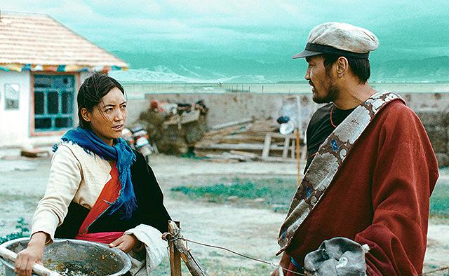映画「羊飼いと風船」-01
