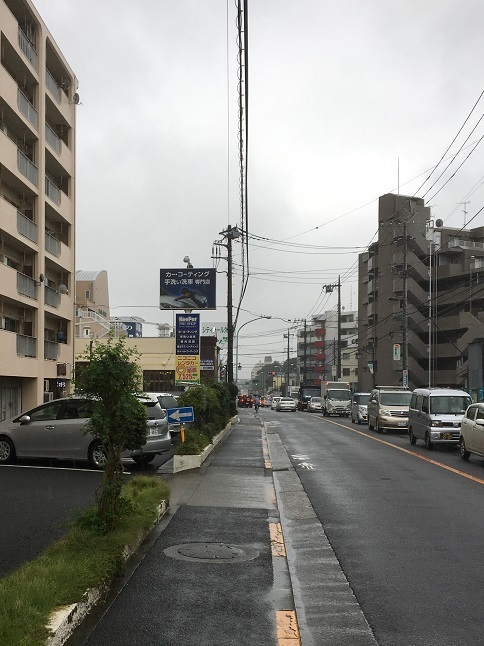 ajiroku3-22.jpg