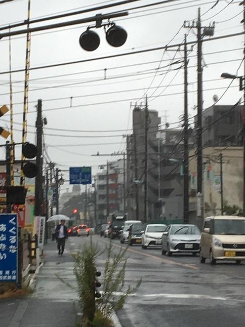 ajiroku3-26.jpg