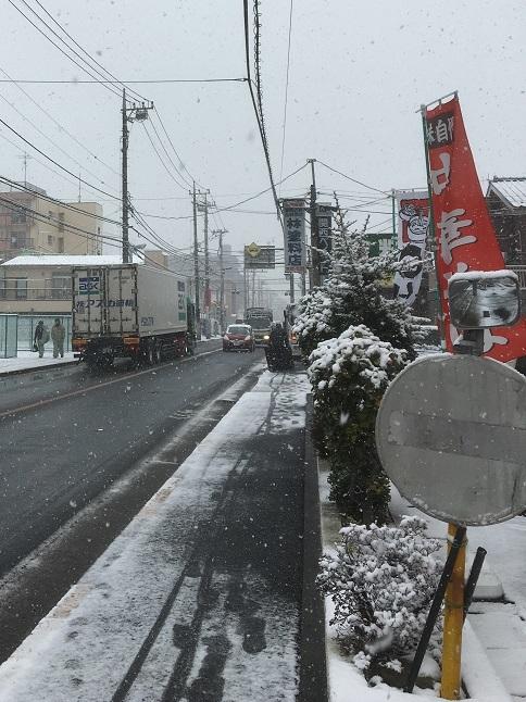 ajiroku4-23.jpg