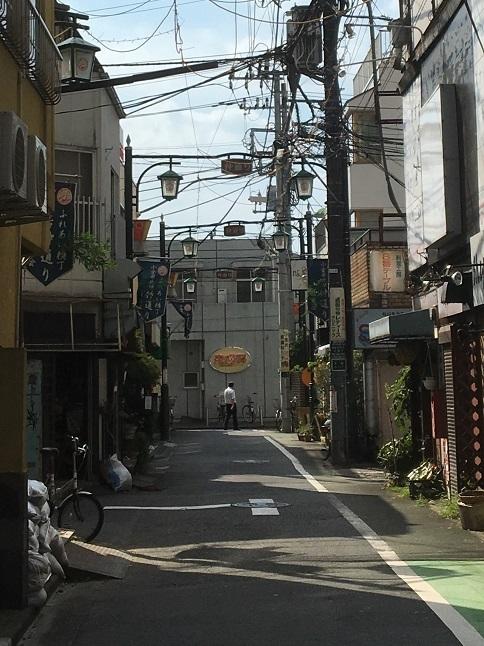arashiya22.jpg