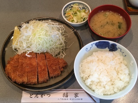 fukuya28.jpg