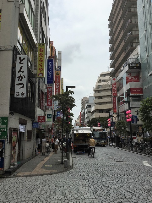 fukuya29.jpg