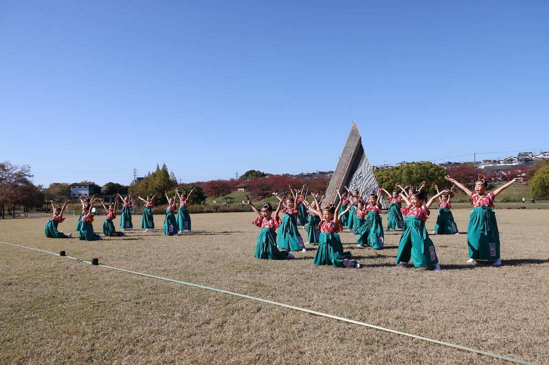 koiya20momogumi 8