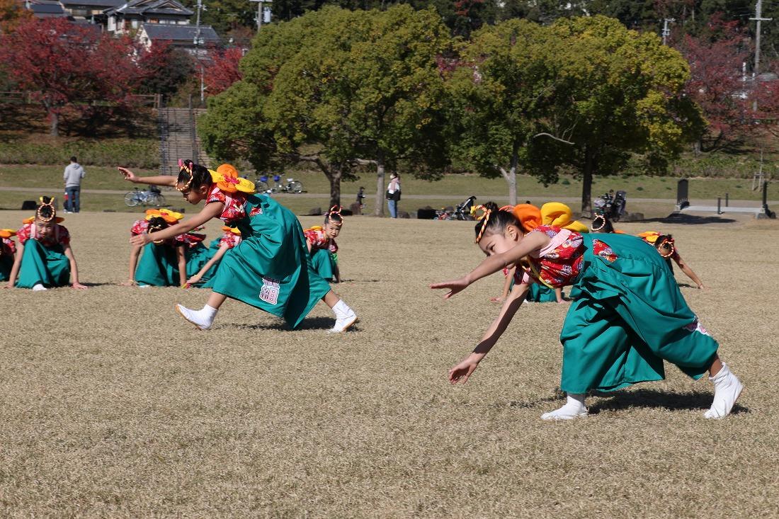 koiya20momogumi 33