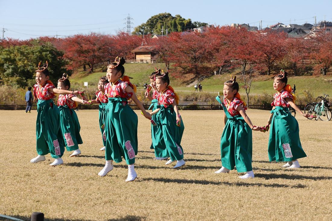 koiya20momogumi 56