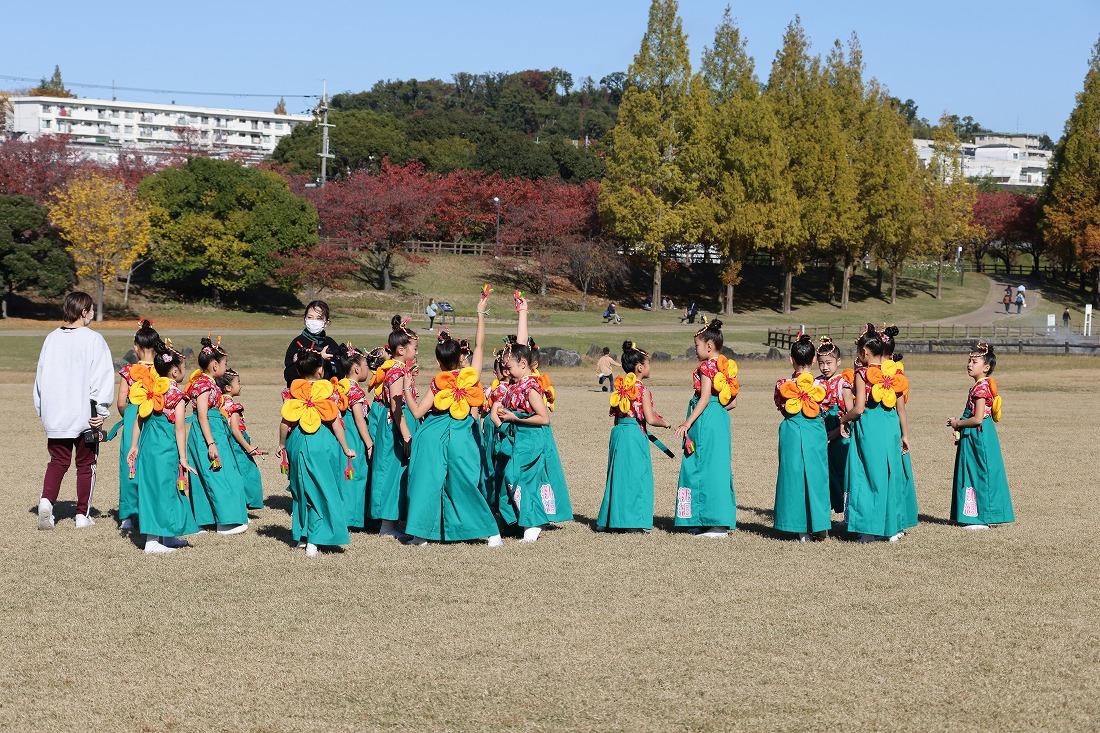 koiya20momogumi 62