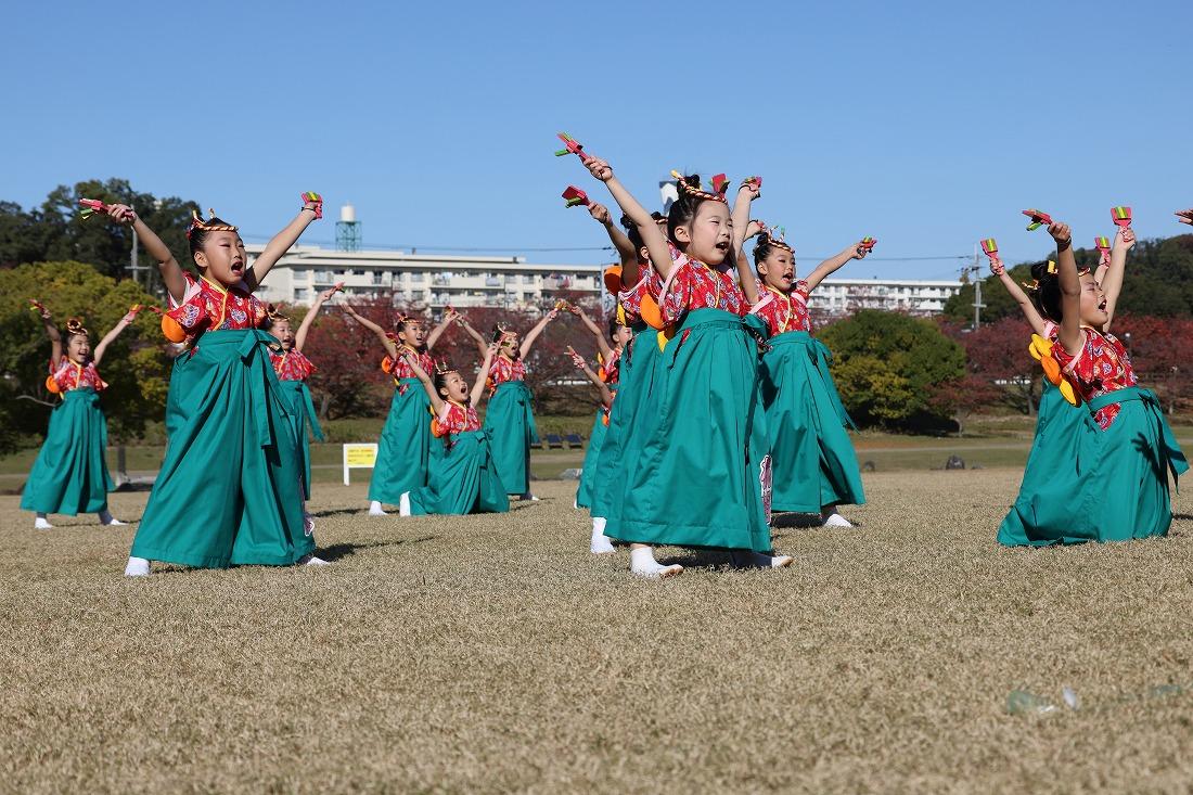 koiya20momogumi 72