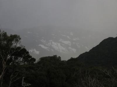 210218-1=雪の鈴岳fmONA温泉道
