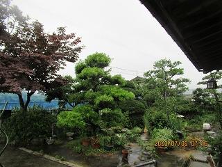 s-706雨の朝