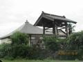 s-707浜の子の寺
