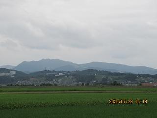 s-728牛岳も