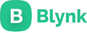 Blynk_logo_diamond.png