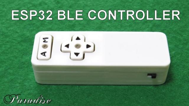 ESP32_BLE_Controller.jpg
