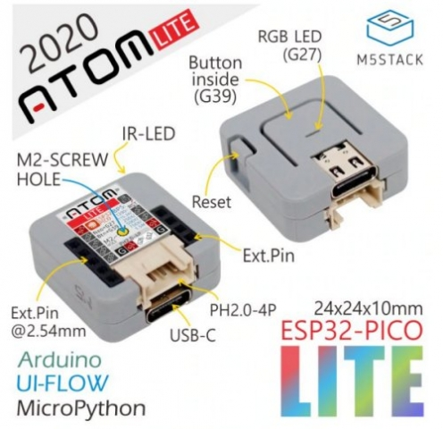 M5_AtomLite.jpg
