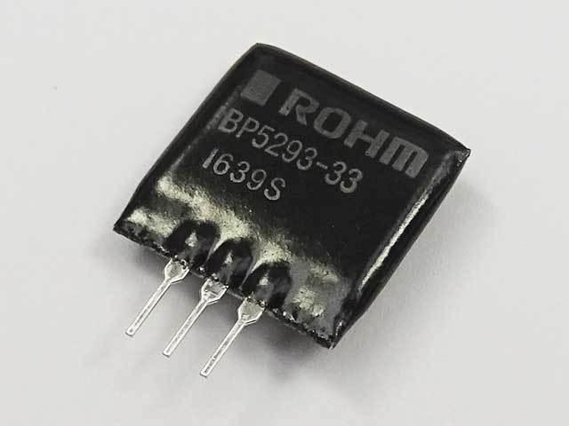 ROHM_BP5293-33.jpg