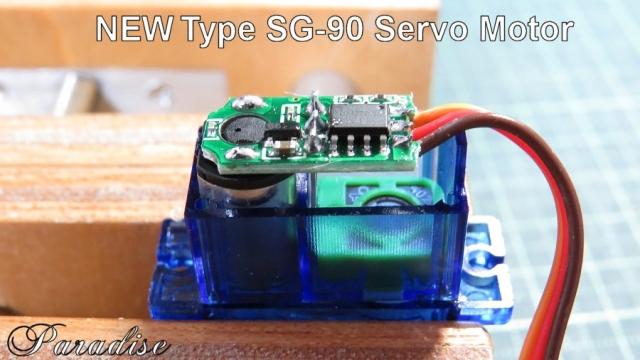 SG90_servo.jpg