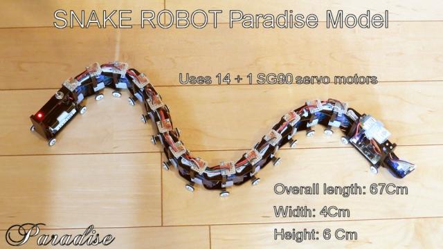 SnakeRobot_02.jpg