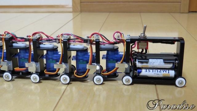 SnakeRobot_09.jpg
