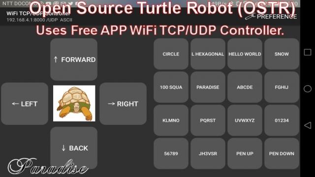 WiFi_UDP_Controller2.jpg