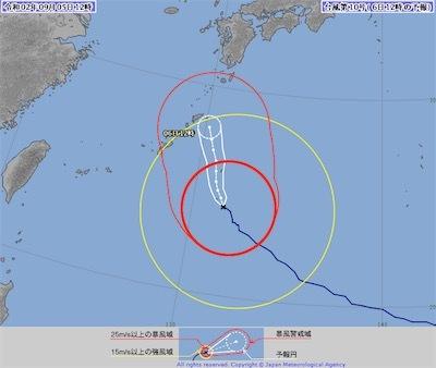 台風10号2010-00