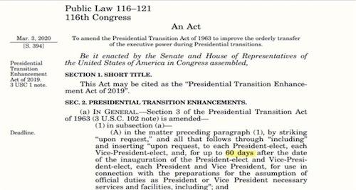 大統領強化法Eufc_zrVcAIi__Q