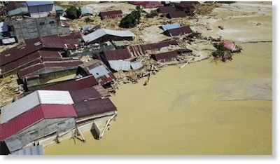 aa5900087_Indon_Floods_16_9_1914.jpg