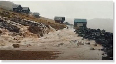 aaAfriski_Flash_Flood.jpg