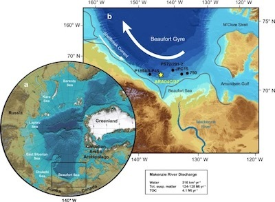 aaArctic-Ocean-Overview.jpg