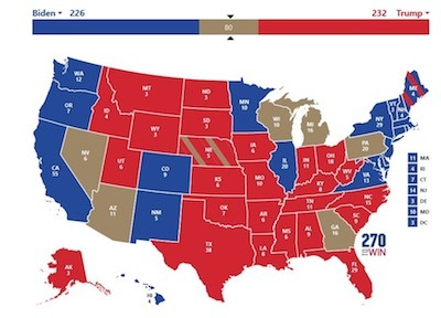 aaElectoral-College-Map-Prediction-11-11-20.jpg