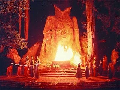 aabohemian-grove-statue.jpg