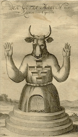 aagerman-illustration-of-moloch-the-god.jpg