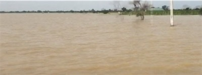 aanigeria-flood-sept-30-2020.jpg