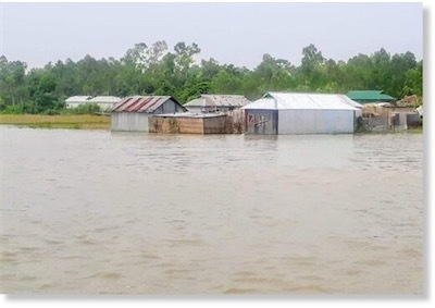 aataangail_flood_2_1594744338148.jpg