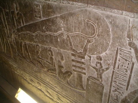 dendera_light_002-480x360.jpg