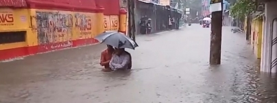 rangpur-flood-september-2020-f.jpg