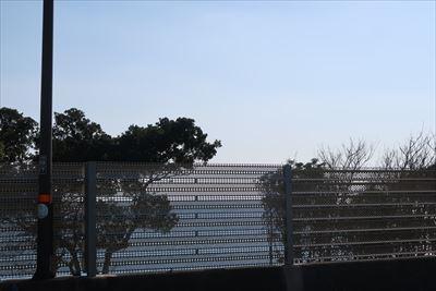 井田駅前-2