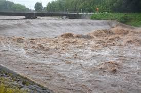 線状降水帯 梅雨末期の大雨 梅雨明け 洪水 命を守る行動 新型コロナウイルス ウィズコロナ アフターコロナ 三密