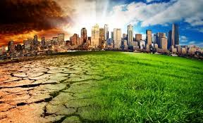 脱炭素社会 COP25 地球温暖化 菅総理 カーボンニュートラル排出量削減 温室効果ガス 二酸化炭素の排出