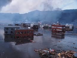 東日本大震災 10年 3.11 津波 被災者 原発事故 避難 コロナ禍