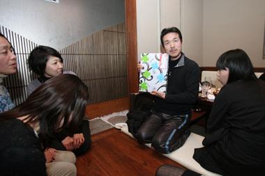 バレンタイン フラワーバレンタイン チョコレート プレゼント ギフト 男性から女性へ花を贈る コロナ禍 緊急事態宣言延長 ワクチン