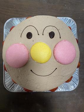 一期一会 誕生日ケーキ ボンとらや コロナ過 ワクチン 免疫 有効性 安全性 E484K N501Y K417T 変異株 ファイザー