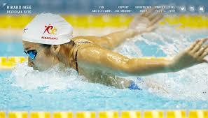 池江璃花子 水泳 オリンピック 選考タイム 白血病 努力 スポーツ コロナ禍 ワクチン 聖火リレー